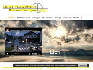 http://www.licht-planung.at